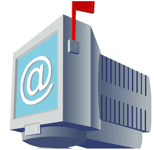 The Essential Features of an Email Archiving Solution