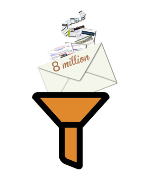 Why You Should Go for Signature Based Email Filtering Solution