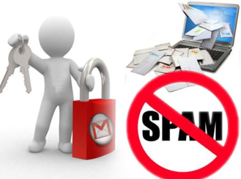 Email Anti-Spam and Virus Protection for Businesses – There is Hope