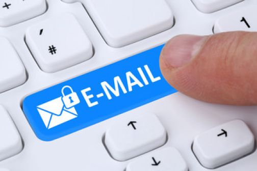 how-can-email-encryption-help-your-business